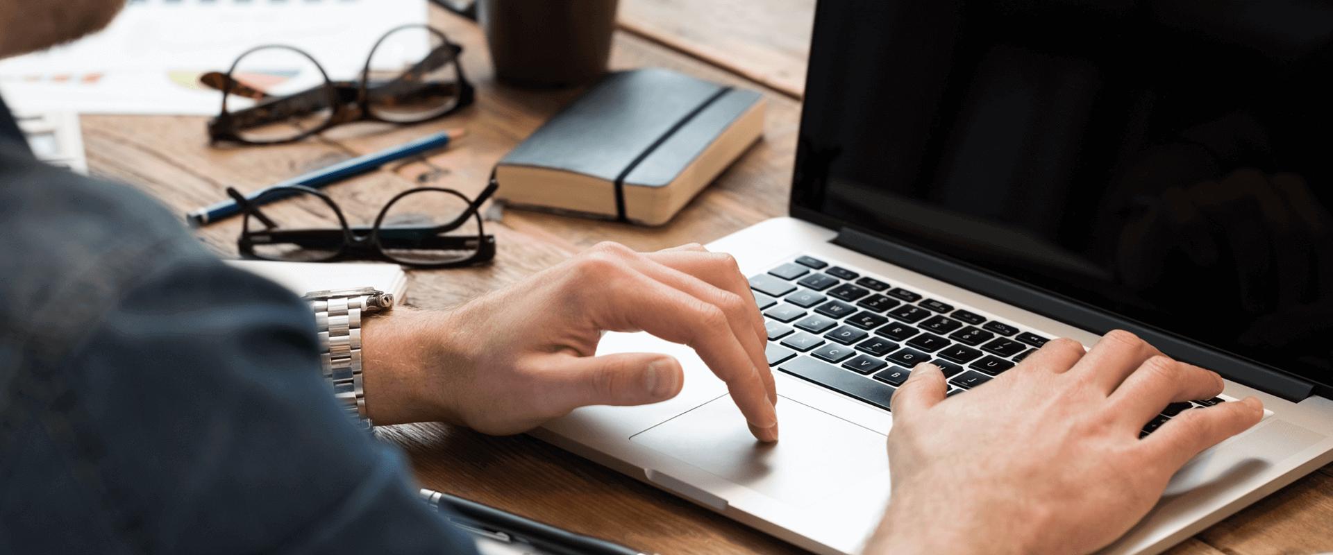 Content Management System (CMS): τι είναι και ποιες είναι οι λειτουργίες του;