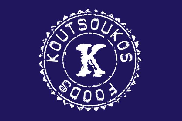 koutsoukos_foods