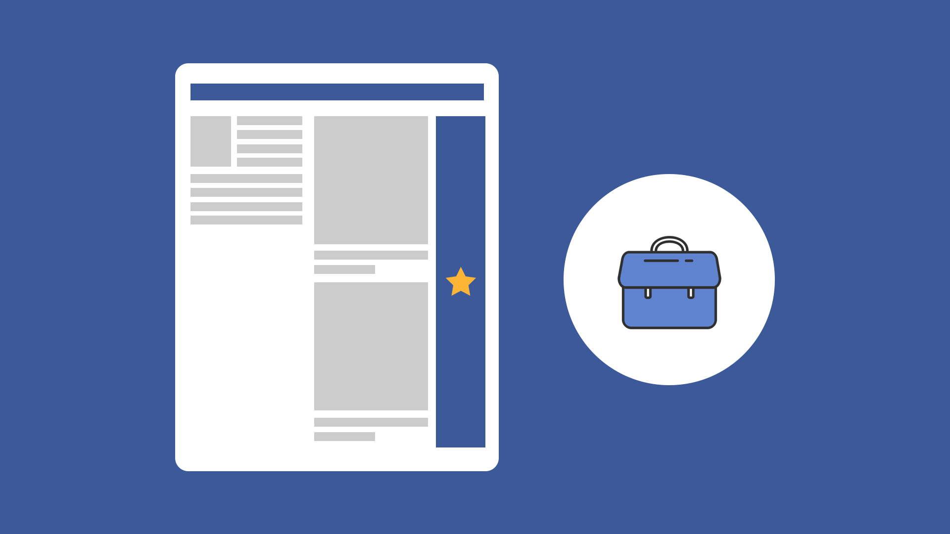 Facebook και επιχειρήσεις