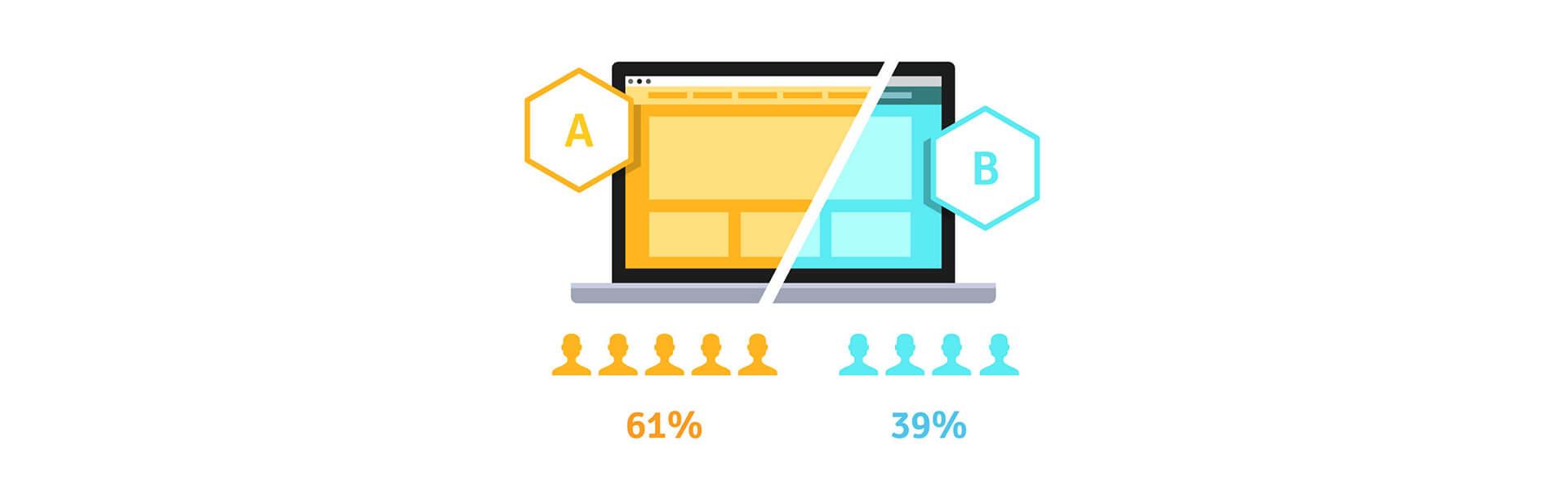 A/B Testing: Γιατί είναι σημαντικό